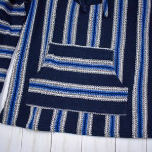 Original Senor Lopez Shirts - Original Senor Lopez Mexican Surfer Hoodie E19